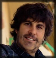 Eduardo Sanches